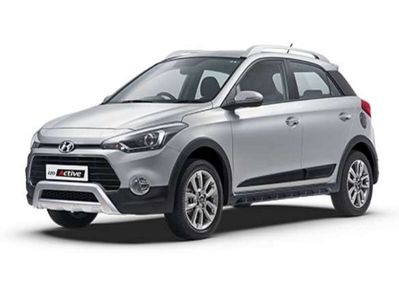 I20 Active Colours Hyundai I20 Active Colours Image And Pic Ecardlr