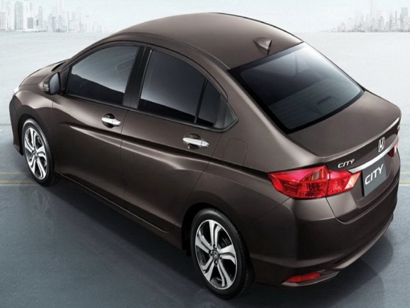 Latest Car Models In Pakistan Honda City New Model 2016 Price In Pakistan Pics Features