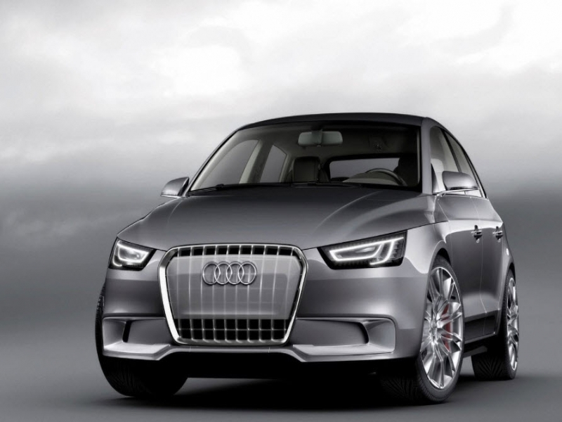 Latest Car Models In Pakistan New Audi Car Model 2013 Hd Widescreen Wallpapers Itsmyviews