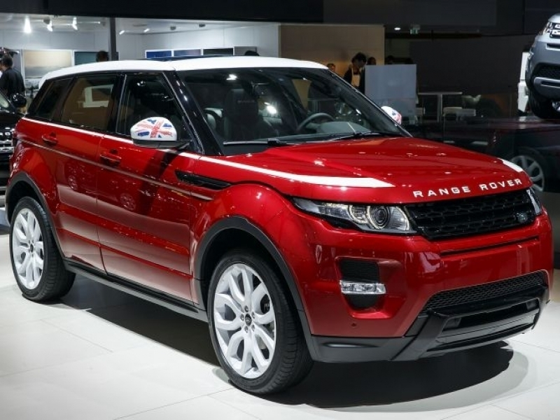 Latest Cars Models In India Best Latest Car Models In India Price Specs And Release Date