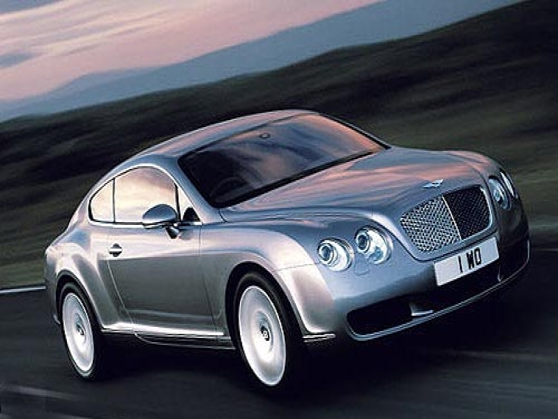 Latest Cars Models In India	 Latest Cars Bentley Cars Price In India Bentley Features
