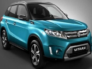 Maruti Suzuki New Car Prices Auto Expo 2016 Upcoming New Cars That May Be Showcased Ndtv