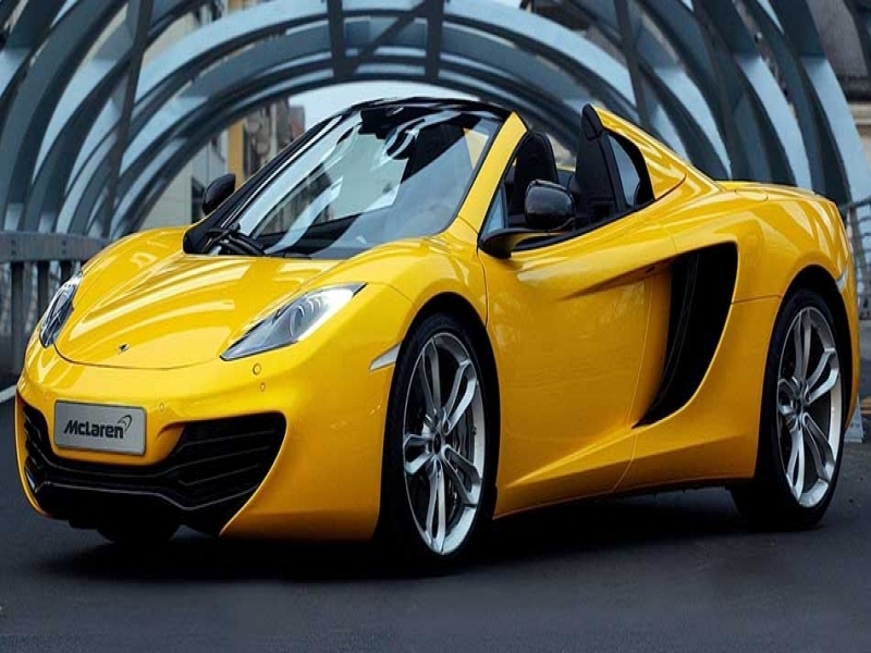 Top 10 Latest Cars In The World Most Expensive Sports Cars In The World Ever Top Ten