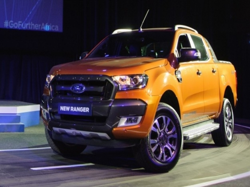 Upcoming Ford Vehicles 2018 Upcoming Ford Vehicles 2018 Ford Ranger Pickup May Return To Us