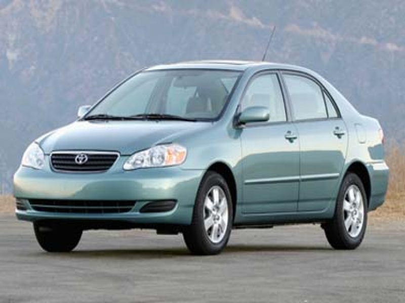 Used Toyota Cars 10 Real Life Horror Stories Of Buying A Used Car Safeauto Blog