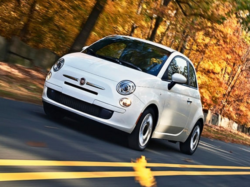 Best New Car Loan Rates 10 Steps To A Great Deal On A New Car Loan