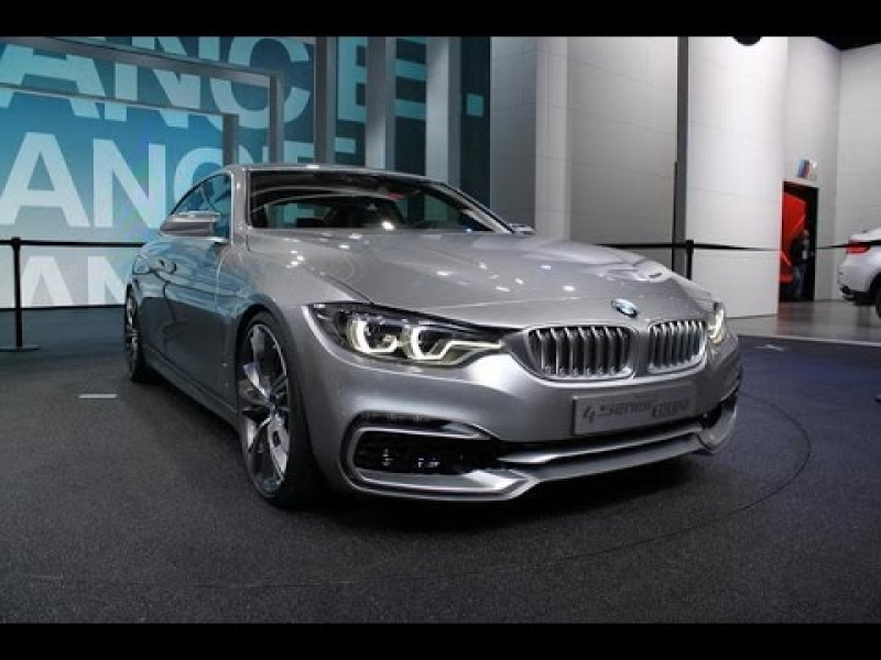 Bmw 2016 5 Series Bmw 5 Series Review Interior Exterior 2016 Release Youtube