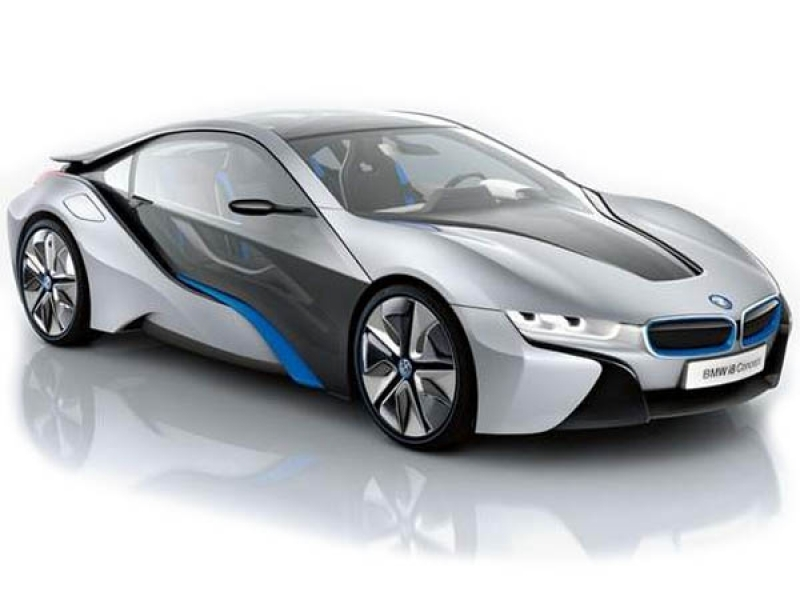 Bmw Latest Cars Models	 Fashionable Ideas Bmw Car Rates Ex Home Design Ideas Sunaanahda