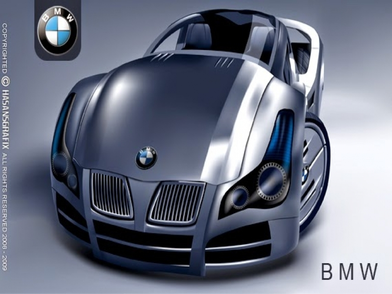 Bmw Latest Cars Models	 Review Bmw Car Photos Gallery Car News
