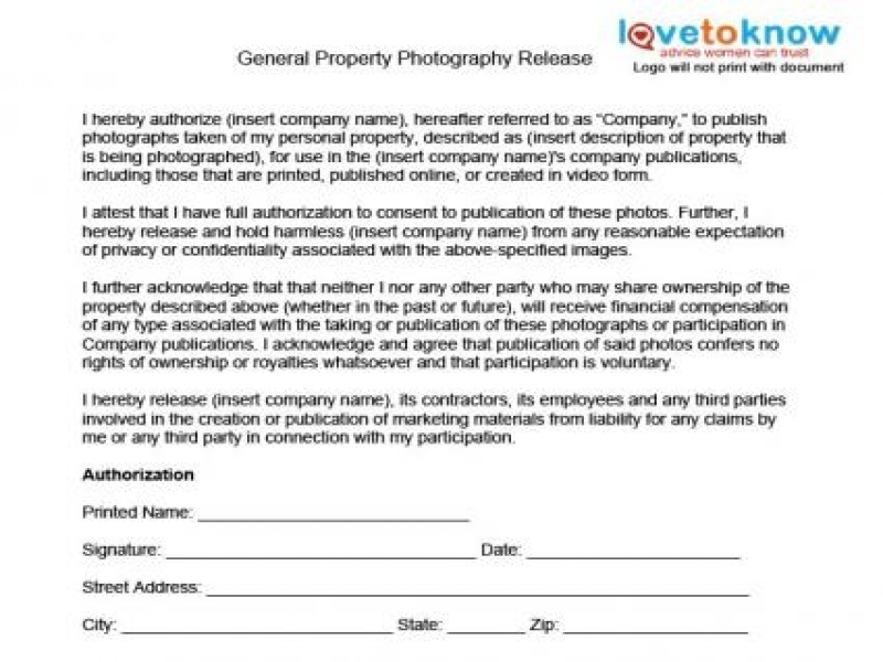 Car Release Form Release Of Liability Form Car Sale Template Price Specs And