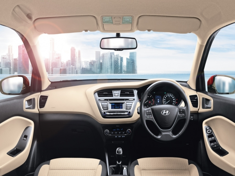 Hyundai I20 Active Interior Hyundai Elite I20 Onroad Price In Chennai Car Showroom In Tambaram