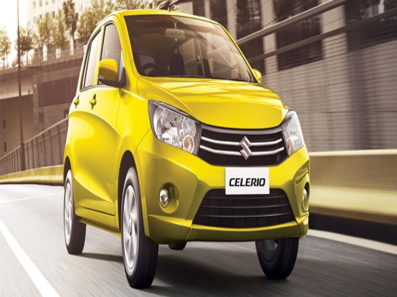 Maruthi Celerio Onroad Price Maruti Celerio Dealer In New Delhi Maruti Celerio On Road Price