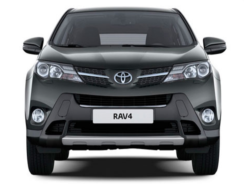 Toyota Suv 2017 The Strong Family Suv 2017 Toyota Rav4 Speed Garage Speed Garage