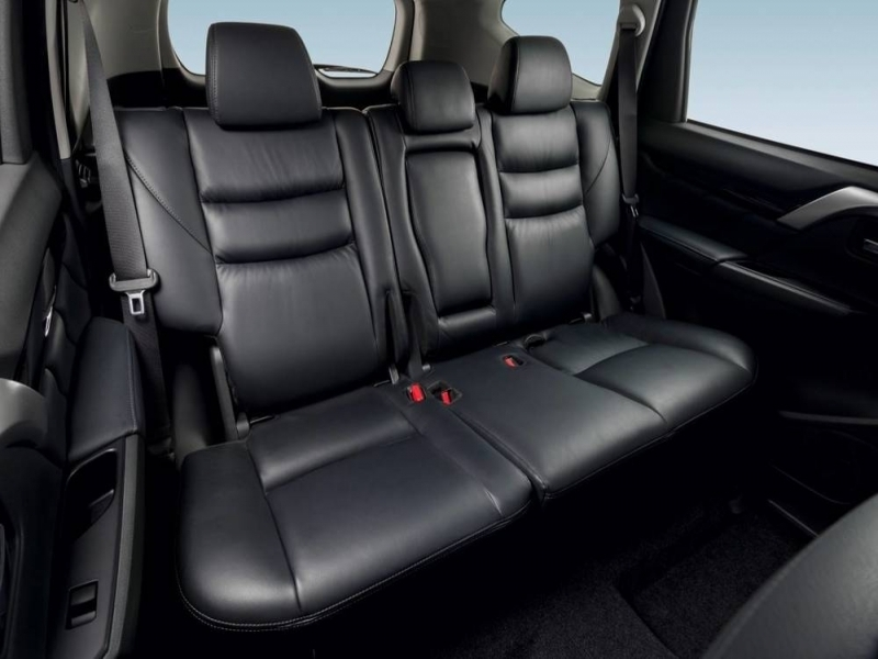 2016 Pajero 7 Seater Price In Jamaican Dollar 2016 Pajero 7 Seater Price In Jamaican Dollar Price Specs And