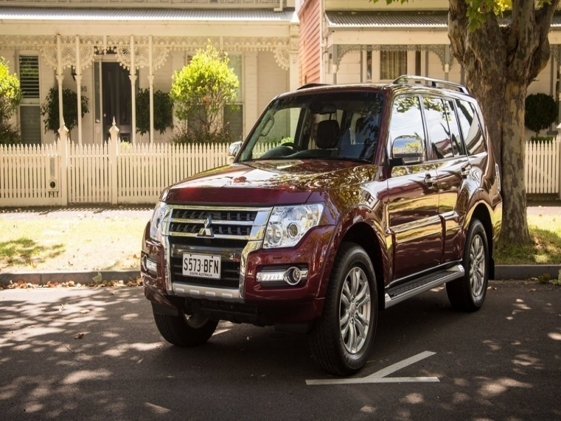 2016 Pajero 7 Seater Price In Jamaican Dollar Latest 2017 Pajero 7 Seater Price In Jamaican Dollar Price Specs