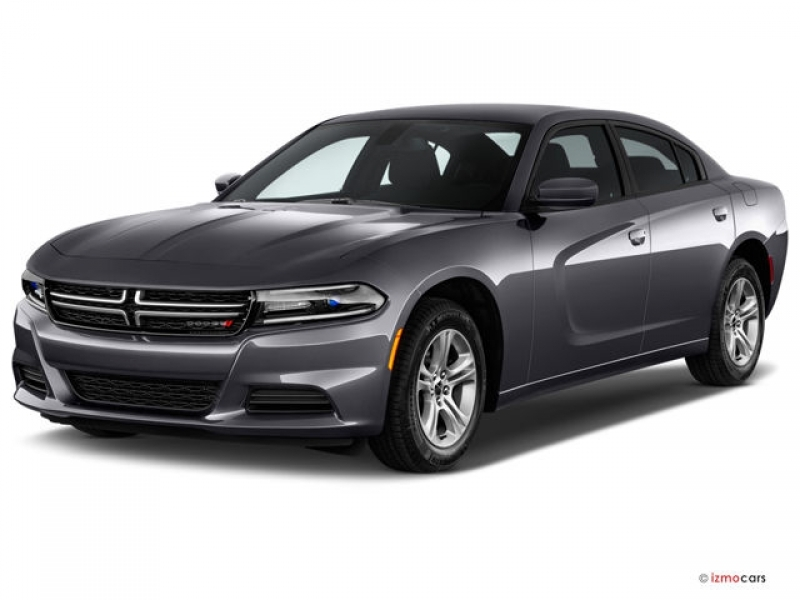 2017 Auto Prices Price 2017 Dodge Charger Prices And Deals Us News World Report