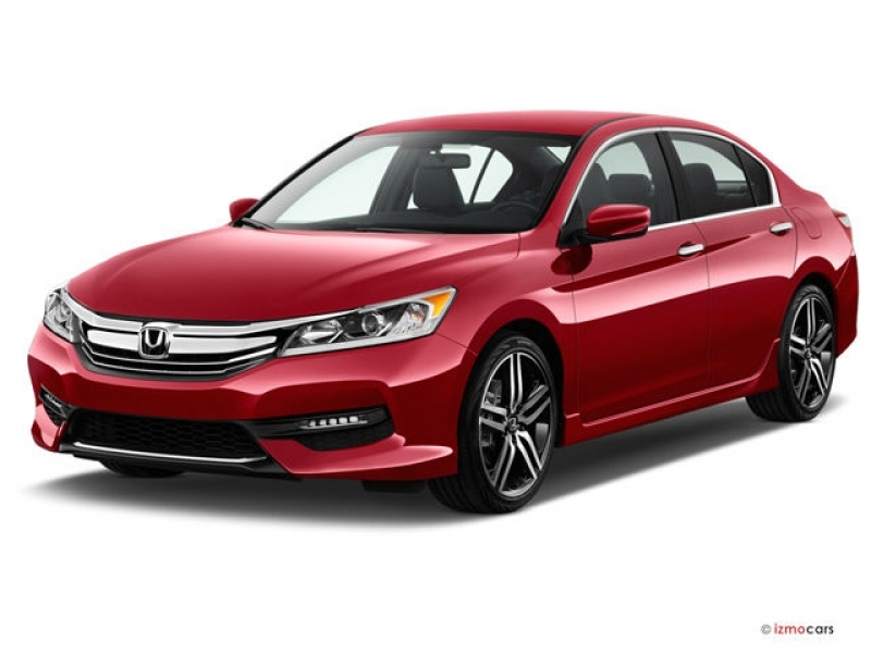 2017 Auto Prices Price 2017 Honda Accord Prices And Deals Us News World Report