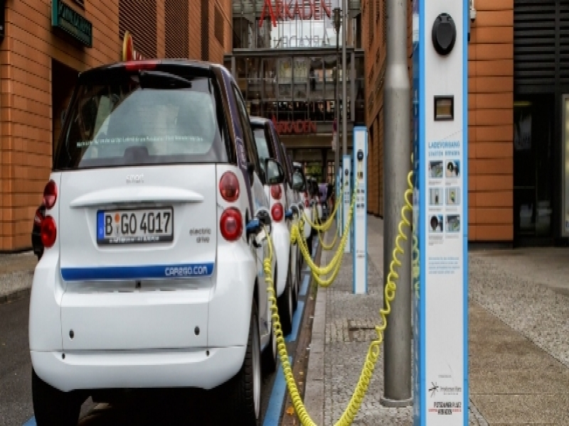 2017 Cars Coming Out Ouul Price The Ev Myth Electric Car Threat To Oil Is Wildly Overstated
