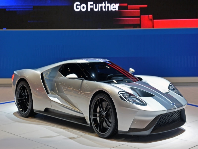 2017 Ford Cars Coming Out Price 2017 Ford Gt Engine Review And Price Httpsfordcarhq2017
