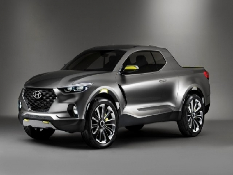2017 Suvs Coming Out Price 2017 Suvs Coming Out Price Specs And Release Date Car Release