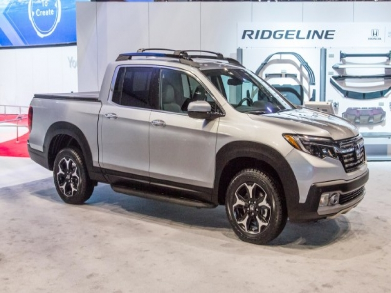 2017 Trucks Coming Out Price 10 Most Anticipated Full Size Pickup Trucks Of 2017