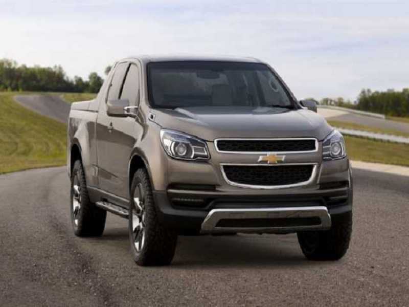 2017 Trucks Coming Out Price 2017 Chevrolet Avalanche 20162017 Truck