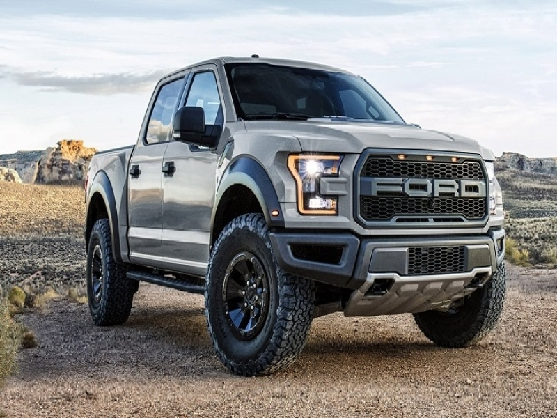 2017 Trucks Coming Out Price 2017 Truck Prices To Get A 2017 Ford F 150 Raptor 75k