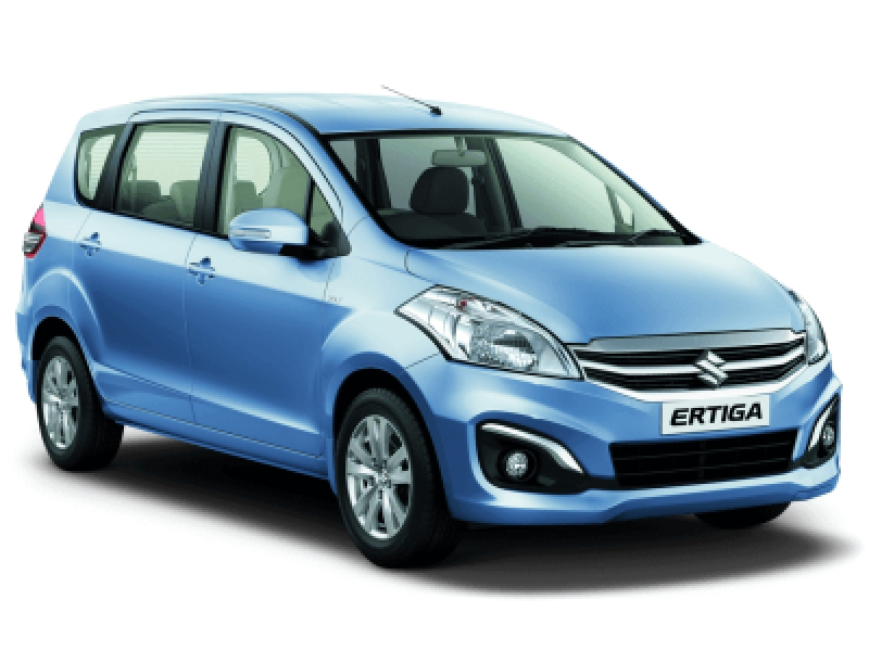 7 Seater Cars Vehicles Price 10 Best 7 Seater Cars Cartrade Blog
