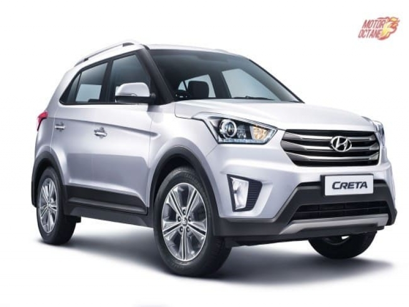 7 Seater Cars Vehicles Price 7 Seater Hyundai Creta Price Launch Date Specifications