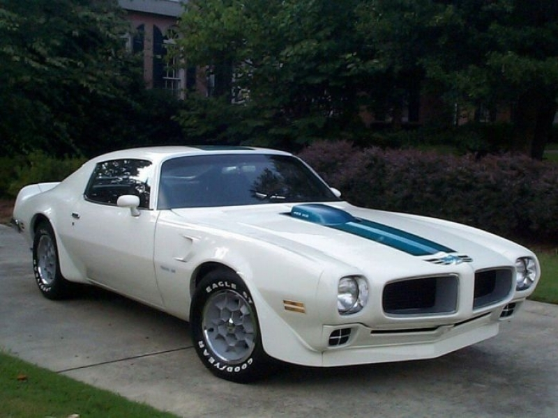 Best 2017 2018 Cars Coming Out Price 2017 Pontiac Firebird Trans Am Price And Specs 2018 Cars Coming