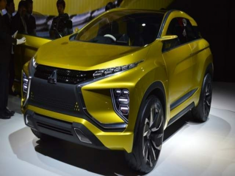 Best 2017 2018 Cars Coming Out Price 2018 Best New Car Prices 2017 Wallpapers Release Bombomcar