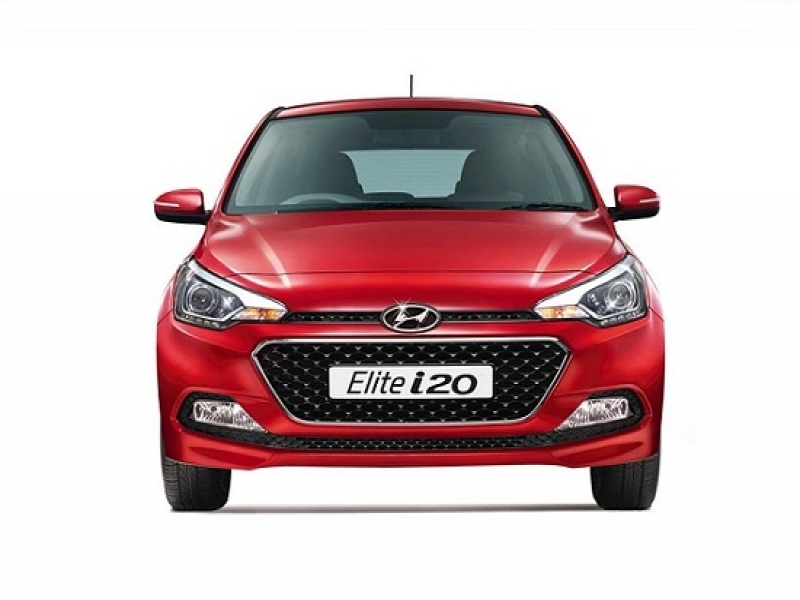 Best 2017 Cars Price Car Price Under 7 Lakh 2017 New Latest And Upcoming Cars