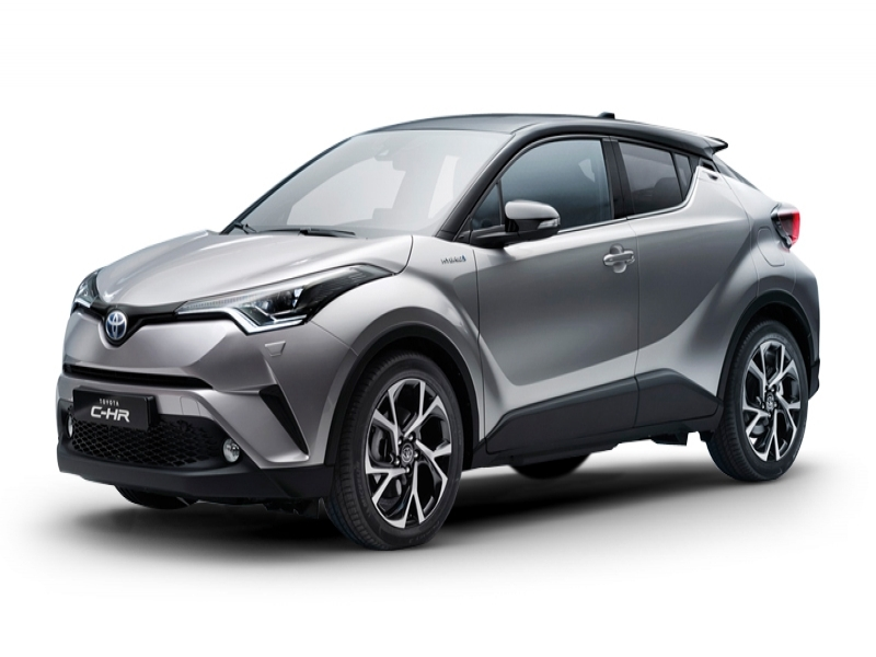 Best 2017 Cars Toyota Price Prices Of Toyota Cars In Nigeria Nigeria Technology Hub