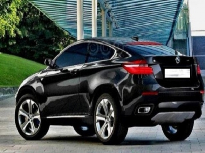Best 2017 New Suvs Price Coming Soon New 2017 Suvs And 2017 Crossovers New Models For 2017