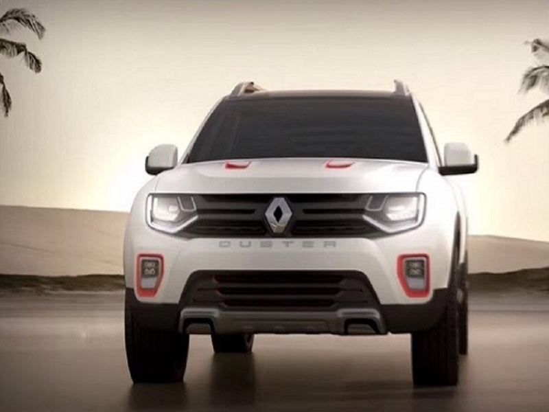 Best 2017 New Suvs Price Upcoming New Suvs In India In Rs 10 Lakh 15 Lakh Price Range