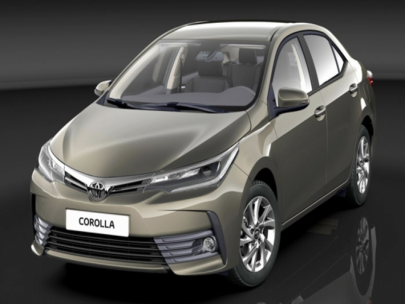 Best 2017 Toyota Models And Prices Price Best 2017 Toyota Models And Prices Price Specs And Release Date