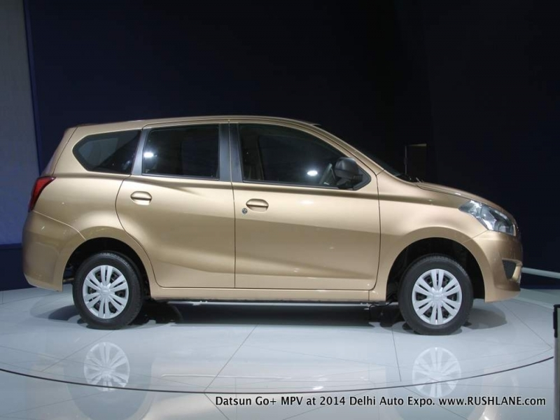 Best 7 Seater Vehicles Price Two Seat Car Price In India Seat