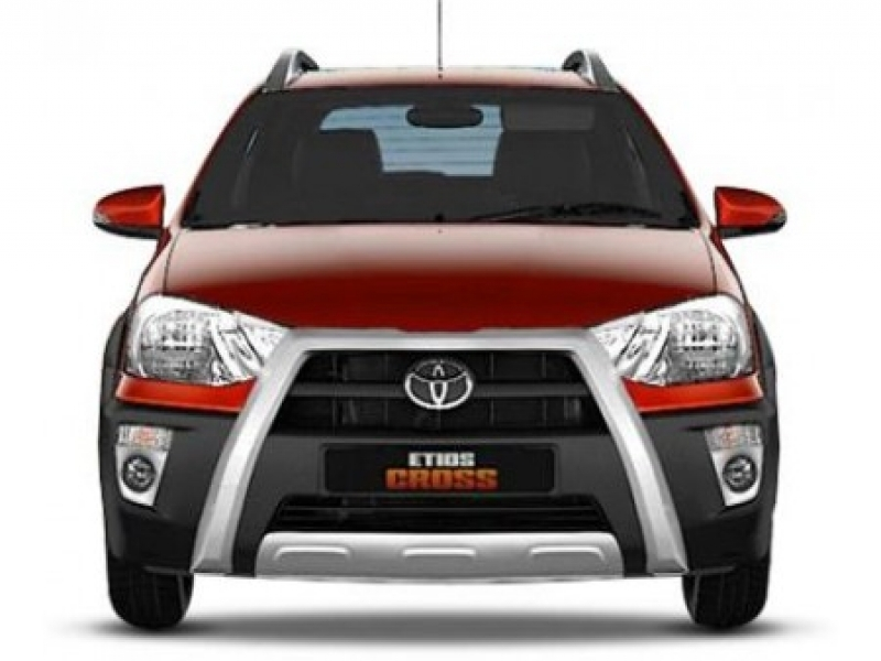 Best All Toyota Models Price Toyota Cars List The Car Database