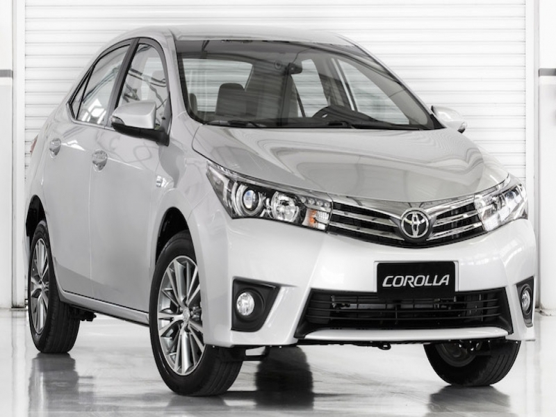 Best All Toyota Models Price Toyota Xli 2016 Price In Pakistan New Model Specs And Pics