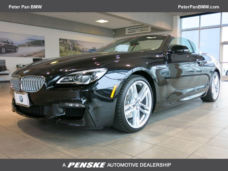 Best BMW Auto Sales Price New Bmw Cars For Sale San Francisco San Mateo The Bay Area