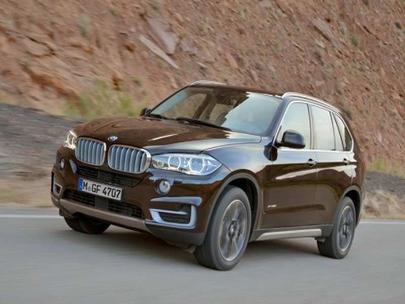 Best BMW Auto Sales Price Used Bmw X5 For Sale Certified Used Suvs Enterprise Car Sales