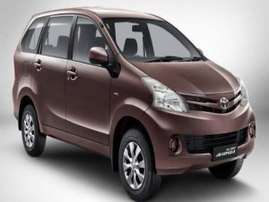 Best Car Model New Toyota Price Toyota Xli 2016 Price In Pakistan New Model Specs And Pics
