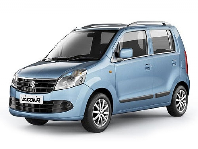 Best Maruti Car Models Price Maruti Cars New Maruti Car Price In India Carkhabri