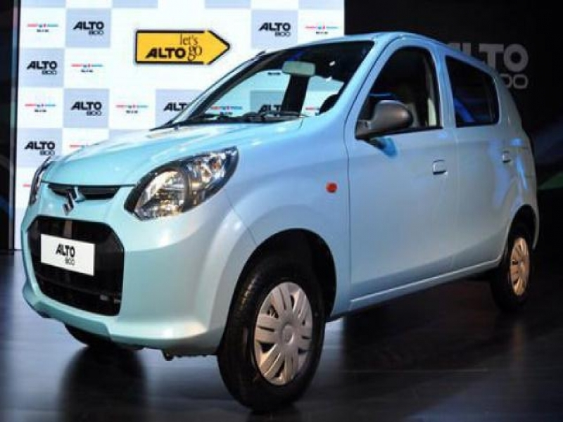 Best Maruti Car Models Price Marutis Hold On Best Selling Car Models Continues Business Line