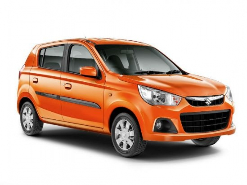 Best Maruti Car Models Price New Maruti Suzuki Cars In India 2017 Maruti Suzuki Model Prices