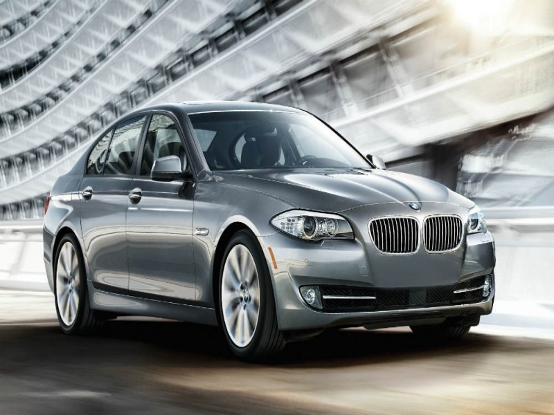 Best New BMW Cars For Sale Price Bmw For Sale Bmw Price List Carmudi Philippines