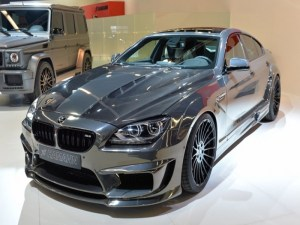 Best New BMW Sales Price 2015 Bmw M6 Engine Exterior Interior Price Best Popular 2015