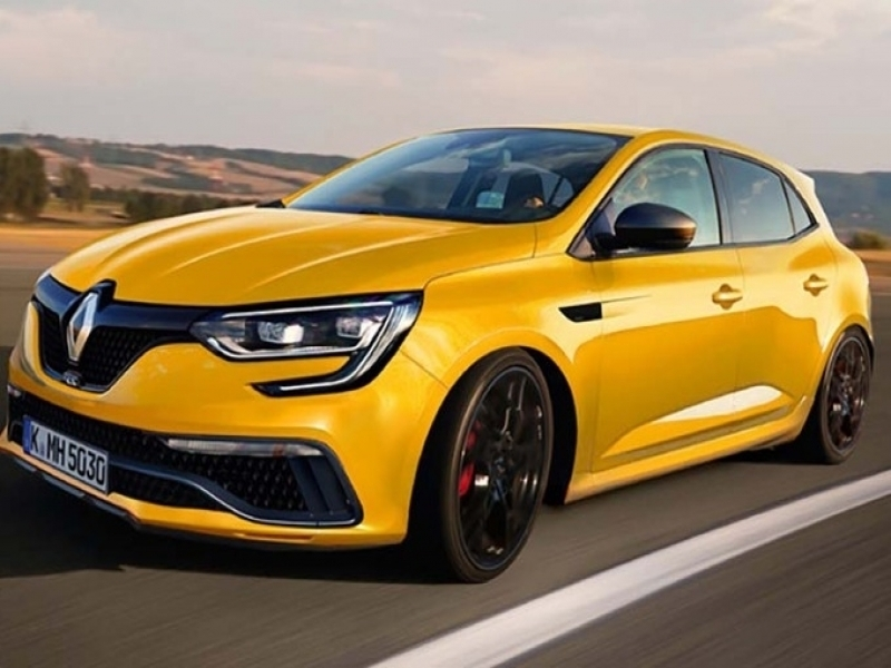 Best Renault Megane Rs 2017 Specs Price Megane Rs 2017 Price Price Specs And Release Date Car Release