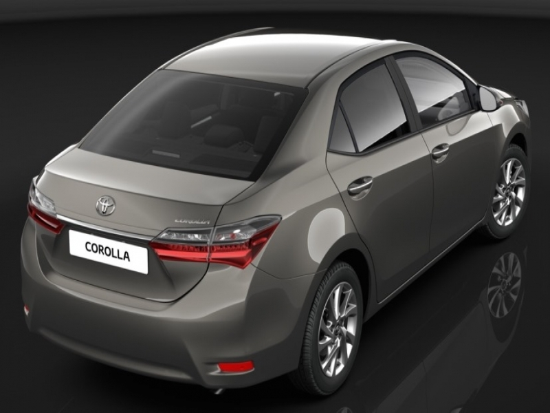 Best Toyota Models 2017 Price Toyota Corolla 2017 New Shape Price And Availability In Pakistan