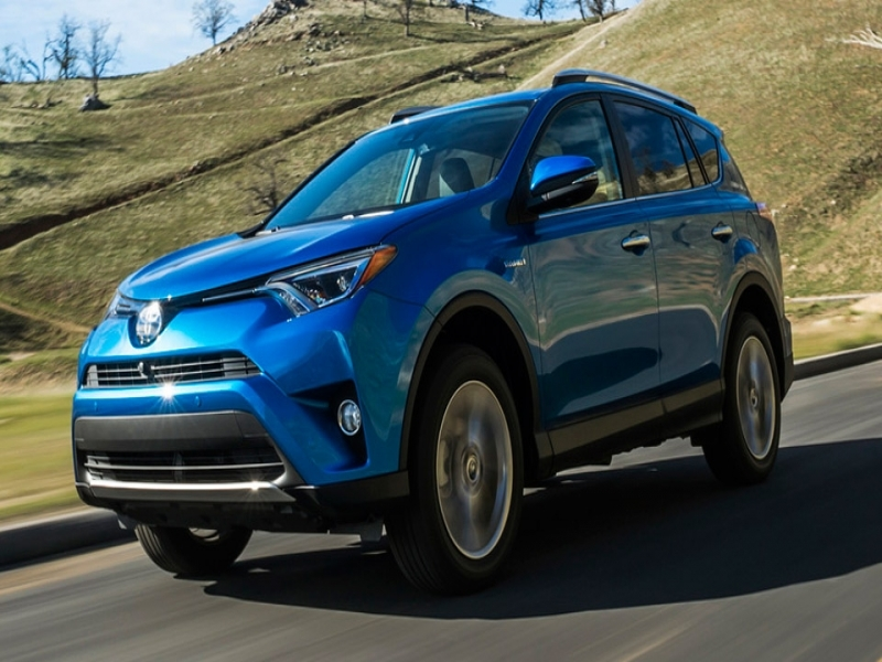 Best Toyota Prices 2017 Price Toyota Prices 2017 My Vehicles In The Us